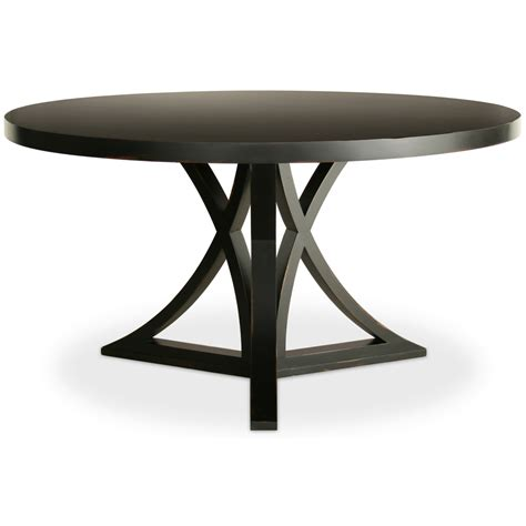 dining room table black dining table black dining room table