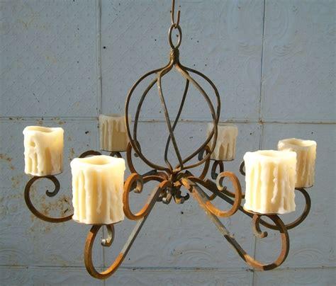 hanging candelabra chandelier augustine outdoor hanging chandelier candelabra
