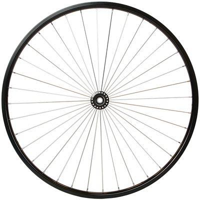 bicycle spoke wheel spoke patterns 171 free patterns