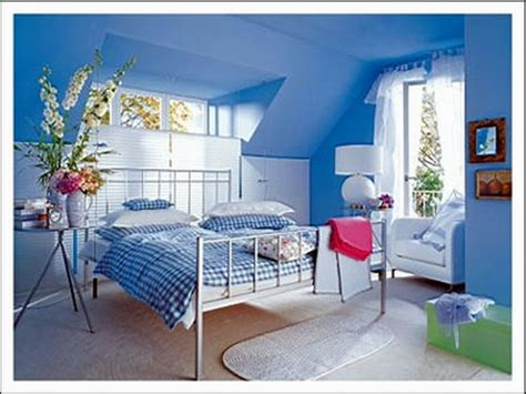 cool paint designs for bedrooms bedroom cool paint colors for bedrooms for refresh your