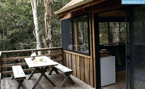 Big Cabin Rentals by Big Sur Cottage Rental Big Sur Lodge Cabins Big Sur Cabin
