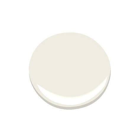 paint colors swiss coffee ben swiss coffee bungalow home staging redesign