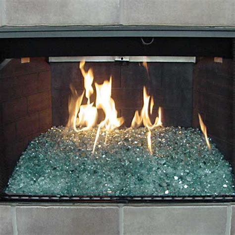 fireplace glass 49 best gas fireplace logs glass images on a