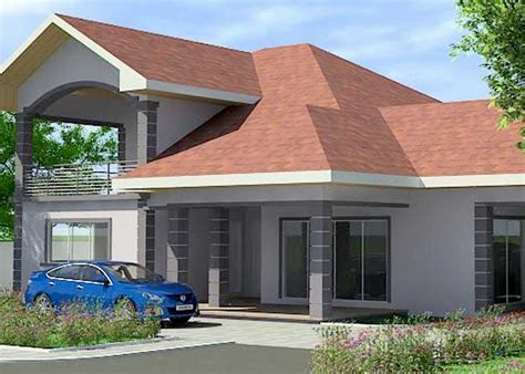 architectural plans for sale building plans for sale 4 beds 4 baths house plan for all africa homes