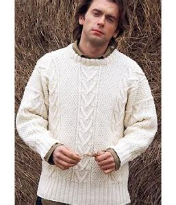 mens knitting patterns cable knit sweater patterns a knitting