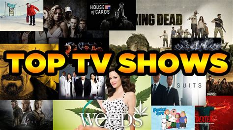 best shows top tv shows 2015