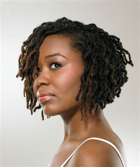 hair for dreads hair you are on locs dreadlocks and