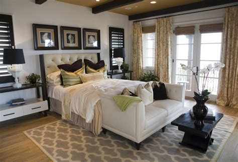 large master bedroom design ideas bedroom cll master bedroom ideas hiplyfe 876x978 master