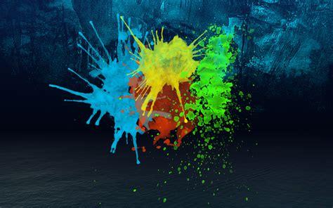 spray paint wallpaper spray paint by xeeshan ch on deviantart