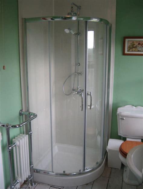 bathroom shower sizes bathroom shower sizes 28 images bathtub size shower