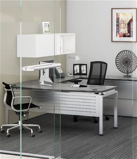 modern industrial desk modern industrial desk archives ambience dor 233