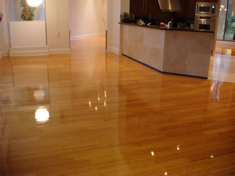 how to clean woodwork hardwood floor cleaner tips for cleaning tile wood and