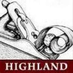 highland woodworking highland woodworking highlandwood
