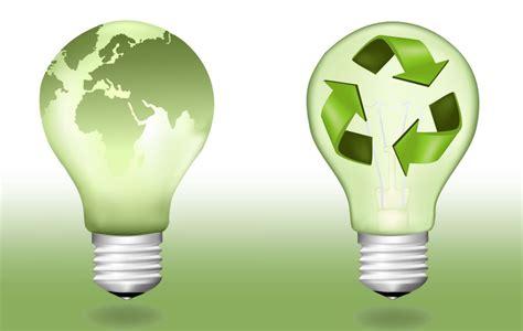 energy efficient lights hazards of energy efficient light bulbs part 2 live in