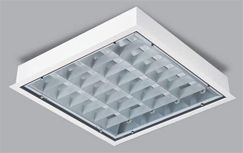 fluorescent bathroom light fluorescent lighting fluorescent ceiling light fixtures