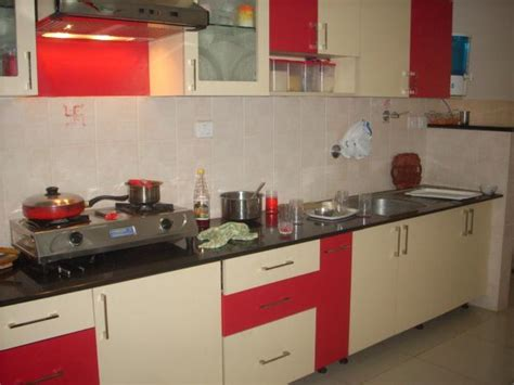 middle class kitchen designs sai decors photos interior painting contractors in