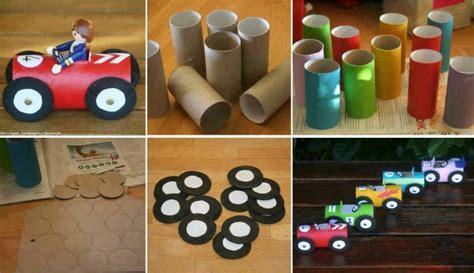 que faire avec les rouleaux papier toilette le monde selon zab