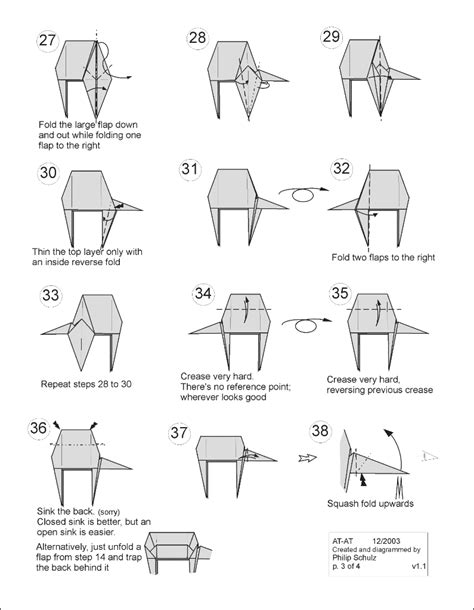 origami wars ships easy origami source abuse report easy origami