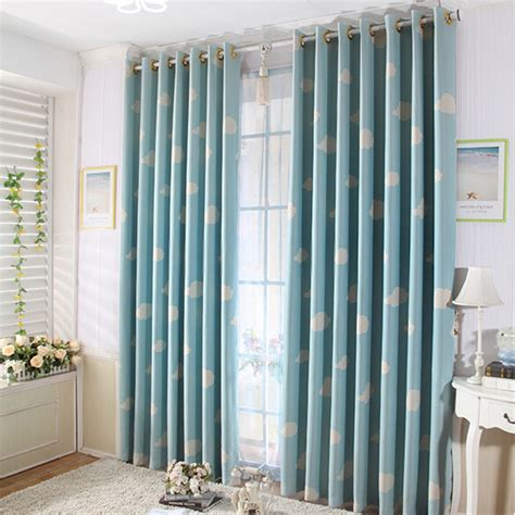 best curtains for bedroom bedrooms best curtains in blue color
