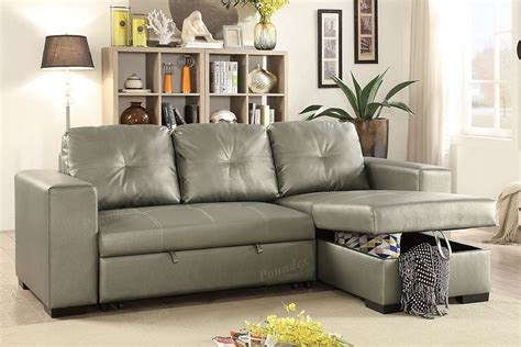 silver sectional sofa silver sectional sofa silver sectional sofas the best
