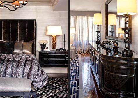 kris jenner bedroom furniture home the home of kris and bruce jenner t a n