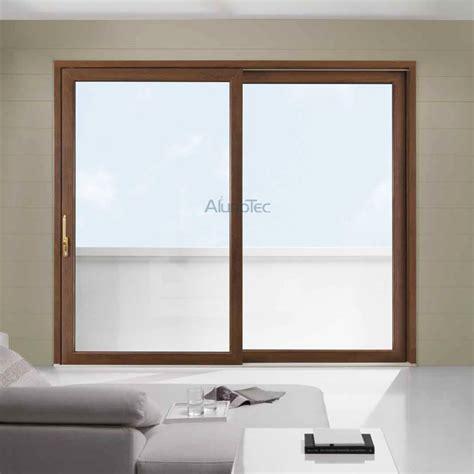plexiglass closet doors aluminum patio sliding glass sliding closet doors sliding