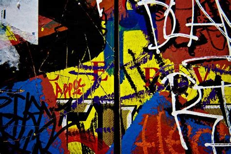 spray painter cbelltown graffiti belltown seattle wa latrinalia