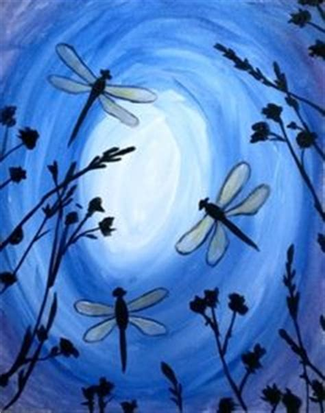 paint nite discount canada 1000 images about paintings taught at paint nite oc on