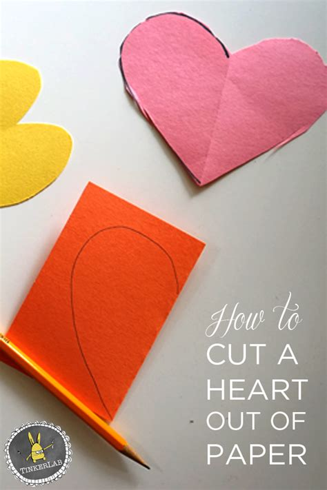 out of paper how to cut a out of paper tinkerlab