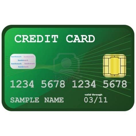 credit card vcc vcc and credit card provider