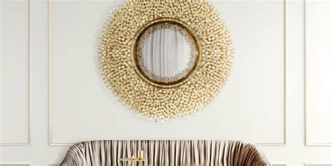 how to decorate with mirrors home decorating ideas brilliant ideas to decorate with