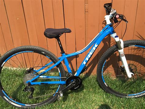 Modifications In Bicycle by Bicycle Modifications Ideas Trek X Caliber Upgrades