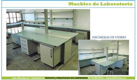 muebles de laboratorio muebles de laboratorio muebles y sillas de oficina