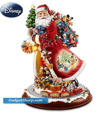 porcelain santa claus figurines 11 santa claus figurine decorations gadget sharp