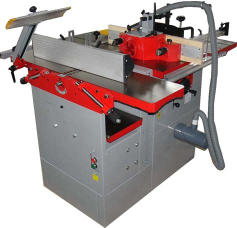 woodworking suppliers combined woodworking machine cm250 china trading