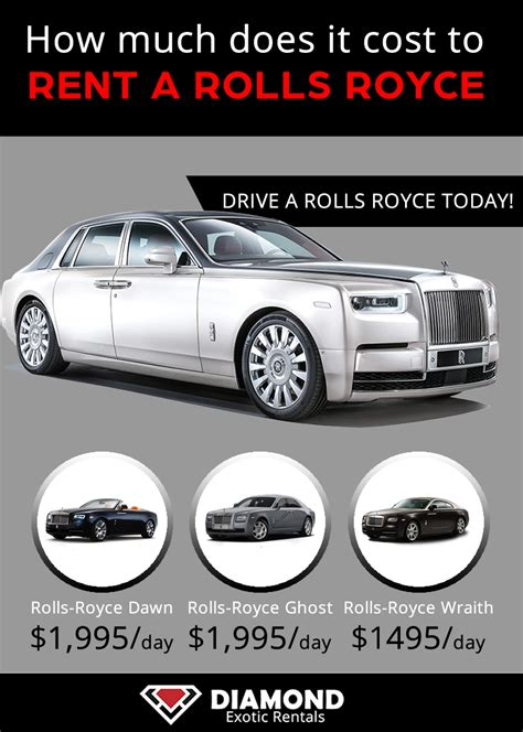 Rolls Royce For Rent by Rolls Royce Rental Price At Luxury Car Rental Usa