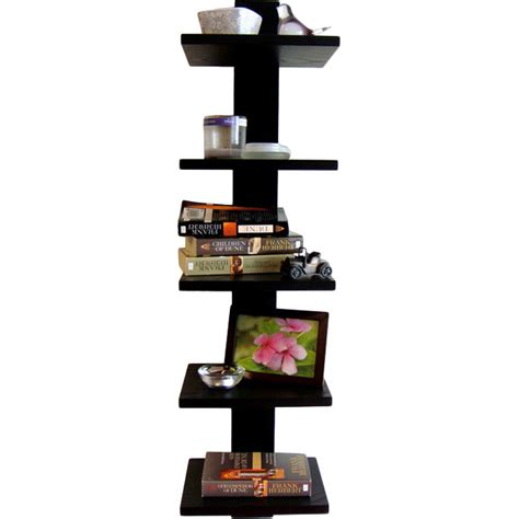 black shelves wall top 16 black floating wall shelves of 2016 2017 review
