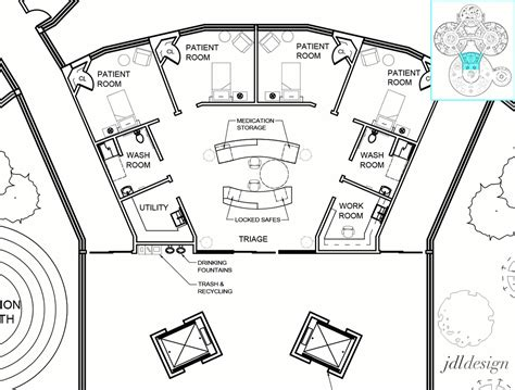 operating room floor plan layout operating room floor plan layout operating room floor