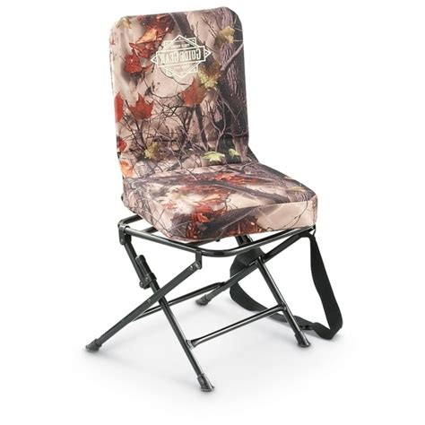 swivel chair with backrest camo swivel chair with backrest images 24 chair
