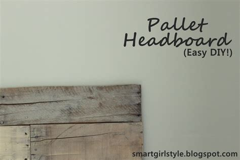 how to make a headboard out of wood a day in the a about modest style how to