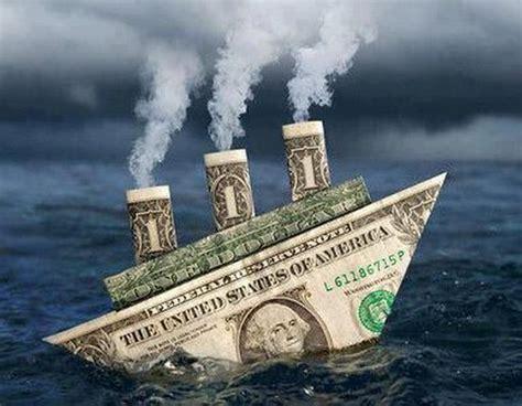 dollar origami boat origami money boat money folding