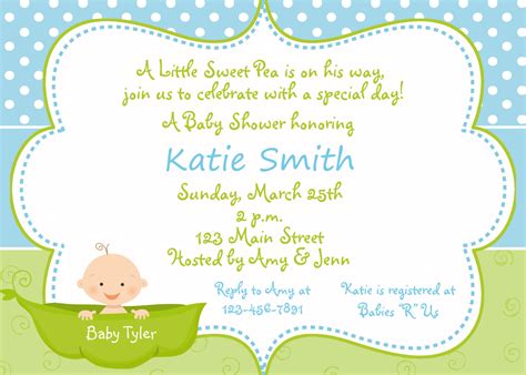 how to make baby shower invitation cards baby shower invitations for boy baby shower