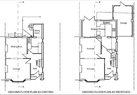 floor planning application 100 floor planning floor plan ideas how to read a
