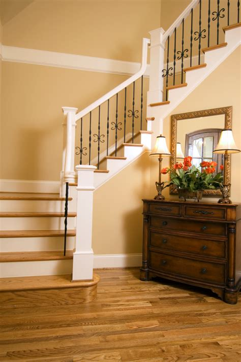 interior colors that sell homes best paint colors to sell a house harry stearns