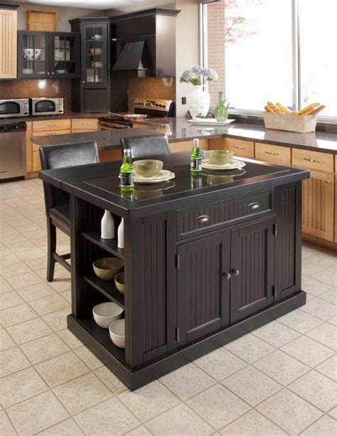 portable kitchen island bar portable kitchen island with seating portable kitchen island bar ideas for small kitchen island