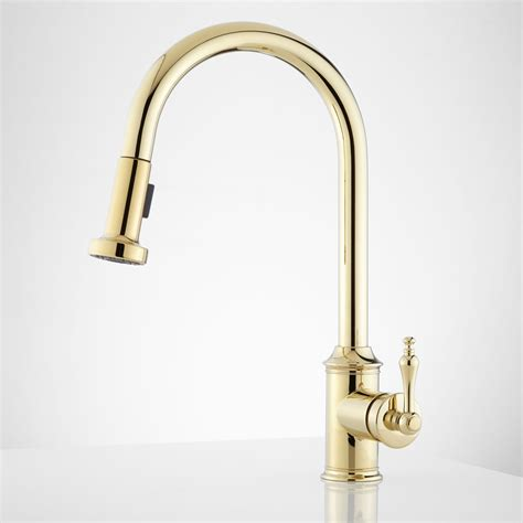 top 10 kitchen faucets best pull kitchen faucets 2017 wow