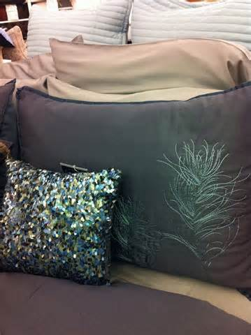 miller feathers comforter set miller feathers bedding king