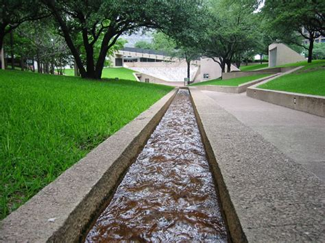 a channel file thanksgiving water channel jpg wikimedia commons