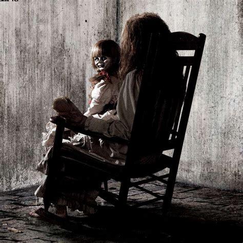 best horror movie top horror movie quotes quotesgram