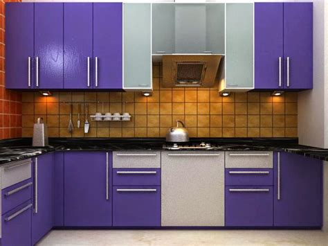 woodwork for kitchen ark modular kitchen delhi ark wood work provide all